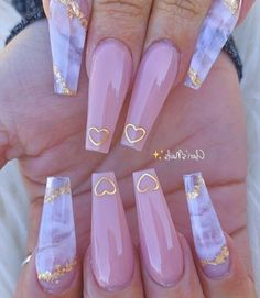 Pin on white acrylic nails Coffin Nails Long, Long Nails, Short Nails, Long Nail Art, Thin Nails, Oval Nails, Cute Acrylic Nail Designs, Long Nail Designs, Blue Nail Designs