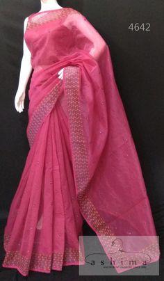 Cutwork Saree, Organza Saree, Chiffon Saree, Cotton Sarees Handloom, Banarasi Sarees, Kurti, Raw Silk Saree, Indian Silk Sarees, Beautiful Moon