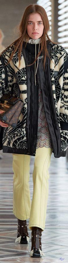 Fall 2021 RTW Louis Vuitton Bruce Springsteen, Alberta Ferretti, Ready To Wear, Fashion Show, Fall Winter, Women Wear, Bomber Jacket, Winter Jackets, Louis Vuitton