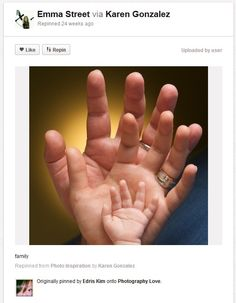 Google Image Result for http://www.photoideashop.com/wp-content/uploads/2012/01/baby-photography-ideas-reflection-love-palm.jpg
