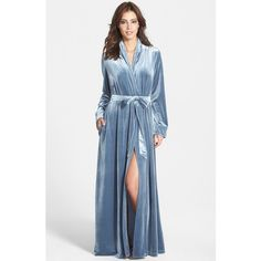97 Best bathrobes images in 2019  247f179db
