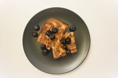 TERVEELLINEN PANNARI | Reseptinurkka Up, French Toast, Oatmeal, Breakfast, Food, The Oatmeal, Morning Coffee, Rolled Oats, Essen