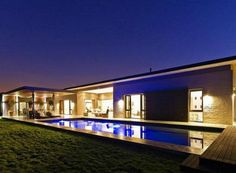 6 Bedroom House for sale in Lanseria, Randburg R 23000000 Web Reference: P24-100676309 : Property24.com