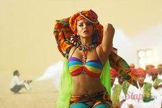 Paheli full movie online