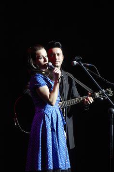 4 July 7:30pm Walk The Line, Youre Mine, July 7, Johnny Cash, Concert, Recital, Concerts