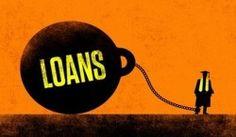 Graduated Repayment - Student Loan Help