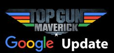 On July 18, the chatter once again spiked up and also many of the tools are showing huge fluctuations in the Google rankings. Click on the picture for more info  Source: Search Engine Round Table  #googleupdate #googlerankings #googlenews #latestupdates #latestnews #seo2019 Latest Updates, Google News, Search Engine, Seo, Times, Google Search, Lighting, Link, Table
