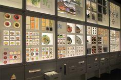 米蘭世博佔地最大!日本館向世界展現動人日本印象 - La Vie行動家 設計改變世界