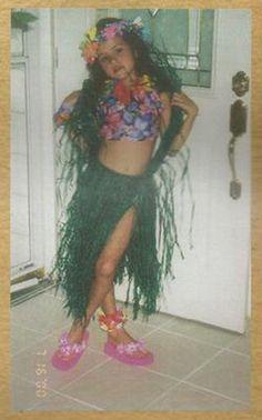 selena gomez little photos   little selena ♥♥♥♥♥ - Selena Gomez Fan Art (32848703 ...