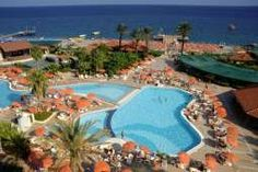 Antalya, Outdoor Decor, Travel, Home Decor, Littoral Zone, Viajes, Decoration Home, Room Decor, Trips