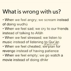 1814 Best My Life In Islam Images Islamic Quotes Thoughts