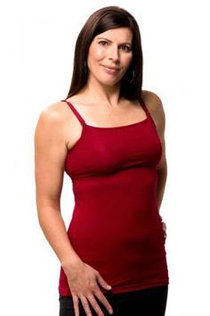 2aaf3f6952e41 Nursing Singlet Top - All Sizes Plus Sizes Maternity Wear Australia -  Affordable Maternity Clothes - Mums 2 Be - Our best selling breastfeeding  top
