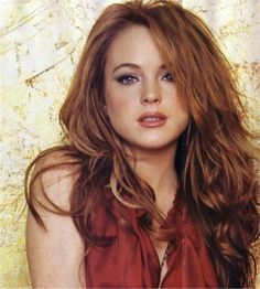 Google Image Result for http://bombod.com/wp-content/uploads/2011/10/celebrity-Lindsay-Lohan-with-hair-styles.jpg