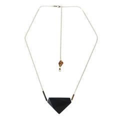 Salome Charly Necklace