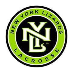 New York Lizards