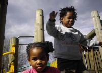 The importance of play in Early Childhood Education - Atlanta Early Childhood Education | Examiner.com