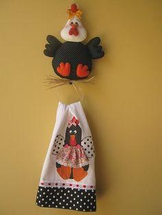 Arte e Mimos - Artesanato em feltro: 2011 começando com passo a passo gratuito e muitos agradecimentos!!!