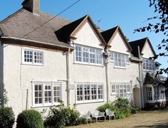 This is the one!  Detached house for sale in Swains Road, Bembridge, Isle Of Wight PO35 - 6 bedrooms  £1,500,000