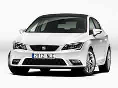 It has been confirmed that prices for the new SEAT Leon will start at for the entry level car. The currently the top of the range Leon FR TDI will cost Ibiza Fr, Seat Leon, Recycled Plastic Adirondack Chairs, Ford, Auto Glass, Sport Cars, Car Seats, Seat Auto, Automobile