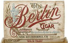 http://oncenewvintage.com/wp-content/uploads/2013/09/cigar185.jpg