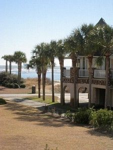 Discover The Best Sullivan S Island Sc Usa Vacation Als Homeaway Offers Perfect Alternative To Hotels