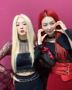 Red Velvet Seulgi, Red Velvet Irene, South Korean Girls, Korean Girl Groups, Seulgi Instagram, Red Pictures, Thing 1, Kang Seulgi, Velvet Fashion