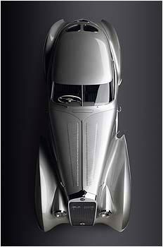 1938 delage - If there is a God, he/she is going to let me live happily ever after in car heaven!