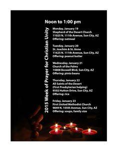 memorial day 2015 program washington dc
