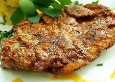 Steak, Pork, Recipes, Fit, Kale Stir Fry, Shape, Steaks, Ripped Recipes