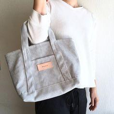9c550d12debb 500 件のおすすめ画像(ボード「Bag」)【2019】 | Creative bag、Bags ...