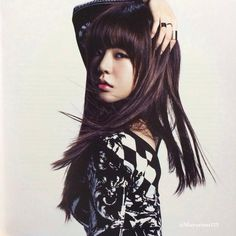 Sunny Lee Soonkyu of Girls' Generation #SNSD The Best