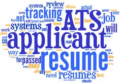 Do Applicant Tracking Systems Actually Care About Descriptive Keywords on a Resume? | Job Search Radio