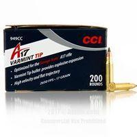 Like 17 HMR ammo on Facebook. #17HMRAmmo #17HMR #Ammo #Ammunition