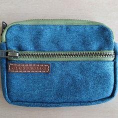 Bolso shopper lona y piel | Etsy Beige, Coin Purse, Purses, Wallet, Etsy, Handmade Gifts, Fur, Hand Made, Handbags