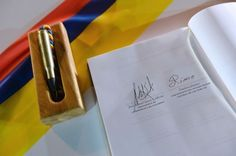 Pemberontak FARC Janji Bayarkan Ganti Rugi Korban Konflik - Metro TV News