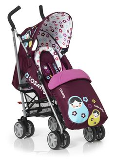 1000 Images About Prams Buggies Strollers Amp Travel