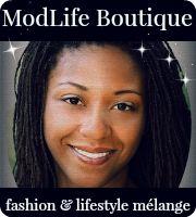 Blog badge for MODLIFE BOUTIQUE