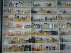 La mia collezione