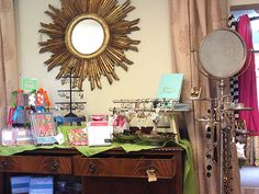 Shopping | Southern Style Designs Waxhaw