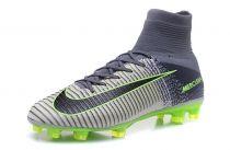 best service b2c3e ebf87 2016 Nike Mercurial Superfly V FG (Black Green). Superfly Soccer CleatsCheap  Soccer CleatsNike Magista ObraIscoFootball BootsSoccer ...