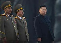 """Tuesday, April 9th, 2013 - North Korea warned foreigners in South Korea to take evacuation measures on Tuesday in case of war, in the latest escalation of warnings from Pyongyang. """"We do not wish harm on foreigners in South Korea should there be a war,"""" its KCNA news agency, citing the spokesperson for its Korea Asia-Pacific Peace Committee."""
