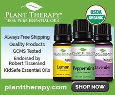 Find natural remedies for fissures that actually worked (I'm healed! as well as important information regarding how gut health can affect your ability to heal a fissure plus natural supplements to aid in softer stool. Hair Oil For Dry Hair, Plant Therapy Essential Oils, Bath Salts Recipe, Oils For Sleep, No Salt Recipes, Coconut Oil Uses, 100 Pure Essential Oils, Perfume, Fractionated Coconut Oil