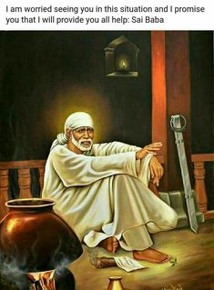 70 ideas for nature quotes god jesus life Sai Baba Pictures, God Pictures, Galaxy Pictures, Angel Pictures, Shirdi Sai Baba Wallpapers, Sai Baba Hd Wallpaper, Sai Baba Quotes, Swami Samarth, Shiva Lord Wallpapers