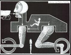http://bibliodyssey.blogspot.be/2008/01/consumer-industrobotics.html