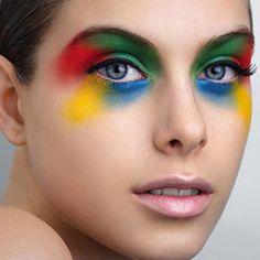 Google-Ergebnis für http://yourfaceisanadvert.com/wp-content/uploads/2008/10/makeup.jpg