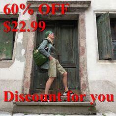 Fjallraven Kanken Backpack #Kanken, #Fjallraven, #Backpack Kanken Backpack, Hair Beauty, Exercise, Workout, Celebrities, Funny, Cute, Photography, Wedding