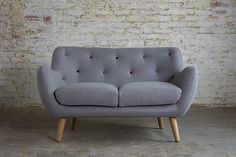 the 69 best our sofas images on pinterest canapés sofas and settees
