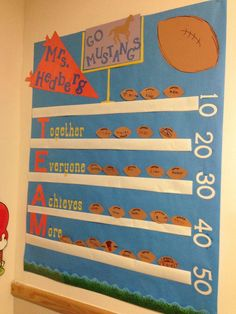 classroom theme winners - Google Search & Sports Themed Classroom - Ideas u0026 Printable Classroom Decorations ...