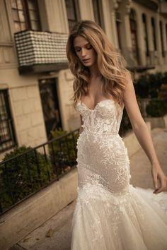 berta-wedding-dress-collection-17