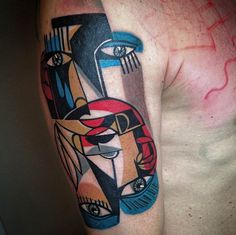peter-aurisch-cubist-tattoos-5